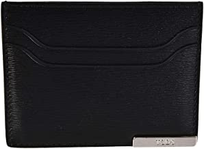 Best tod's card wallet Reviews