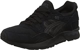 buy popular 8bee6 0f1a8 ASICS Gel-Lyte V, Chaussures de Running Compétition Mixte Adulte