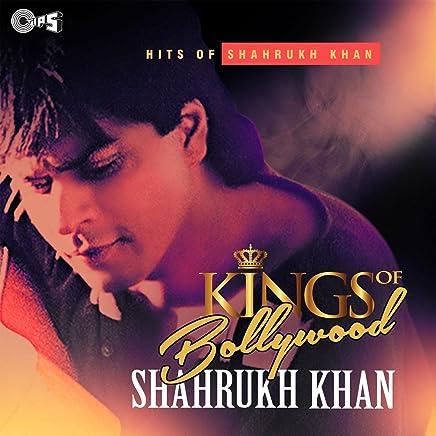 Amazon com: Shahrukh Khan, Kumar Sanu: Digital Music