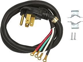 wire 50 amp