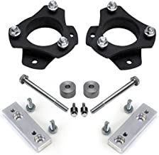 ReadyLift 66-5912 2.75 Inch - 3 Inch 2.75-3'' Front Leveling Kit