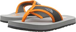 The North Face Kids - Base Camp Flip-Flop(Toddler/Little Kid/Big Kid)
