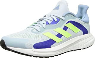 Adidas Women's Solar Glide 4 St W Running Shoe