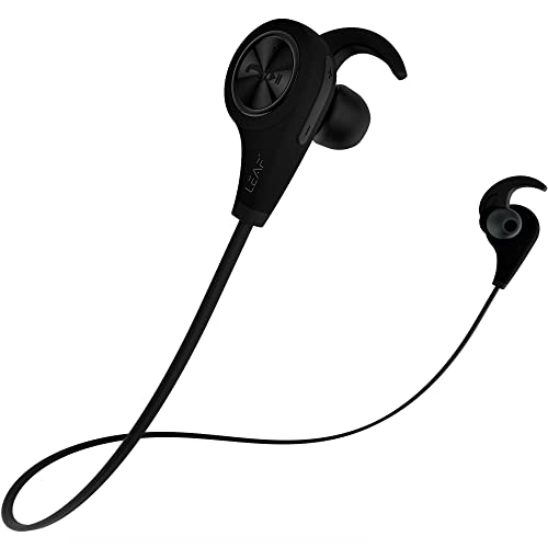 Wireless Headset With Mic For Mobile Buy Wireless Headset With Mic For Mobile Online At Best Prices In India Amazon In