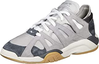 adidas Dimension Lo Uomo Sneaker Blu