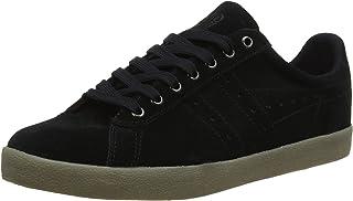 778a8b3cbd335 Amazon.fr : Gola - Chaussures homme / Chaussures : Chaussures et Sacs