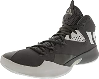 Best adidas dual threat 2017 basketball shoes Reviews