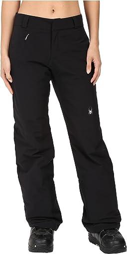 Winner Athletic Fit Pants