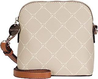Tamaris Damen 30100 Handtasche