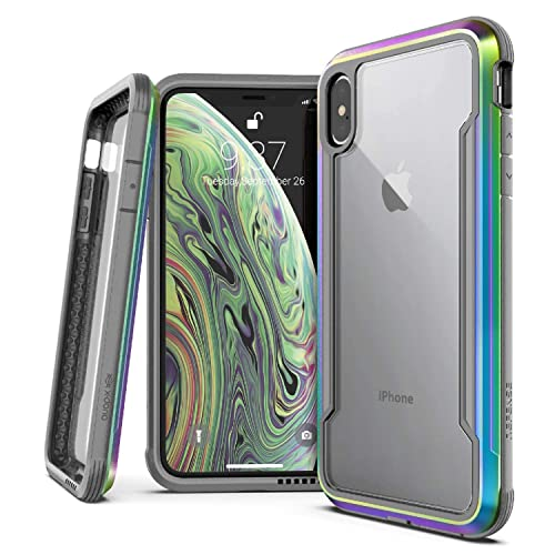 watch d013b e5db7 Best Case for iPhone Xs Max: Amazon.com