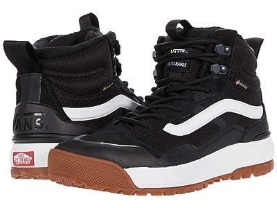 Vans UltraRange EXO Hi MTE GORE-TEX(r) Athletic Shoes