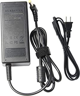 Fancy Buying AC Power Adapter Charger for Acer Aspire One 722-0418 722-0432 725 756 AO725 AO756 AOD270 D257-1802 D270 D270-1375 D270-1606 D270-1679 D270-1824 D270-1865 P1VE6 PAV01 ZE6