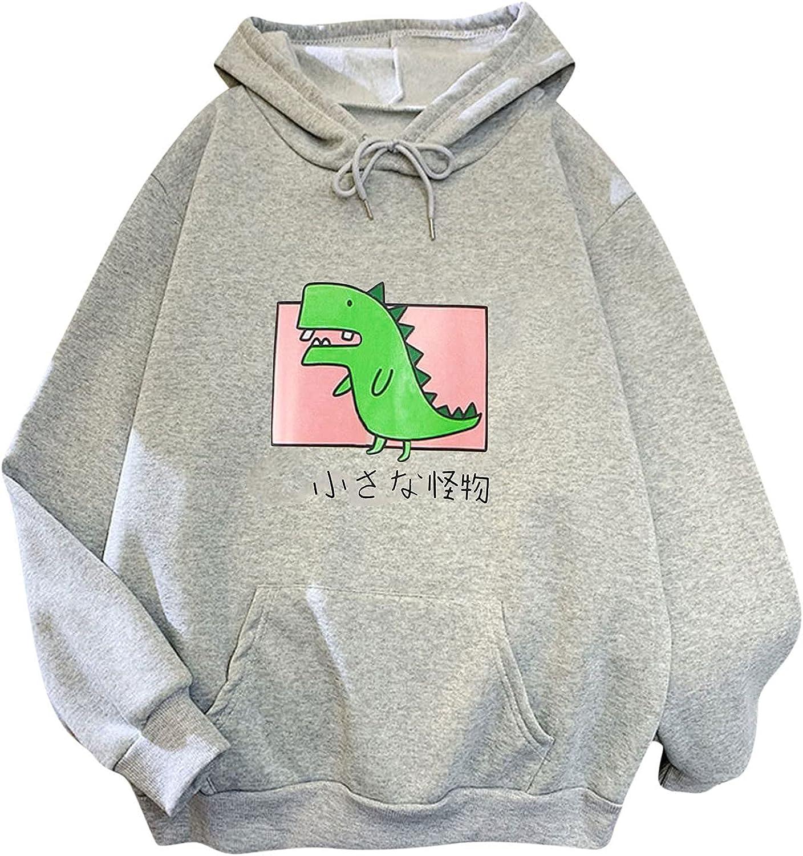 Jaqqra Crewneck Sweatshirts for Women, Women's Casual Long Sleeve Splice Comfy Pullover Tops Shirt Blouse for Teen Girls