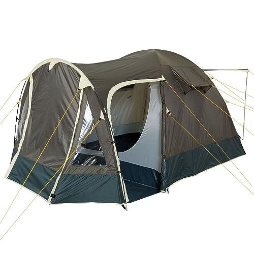 corson 4 person tent