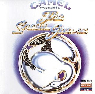 Snow Goose (remastered) - England