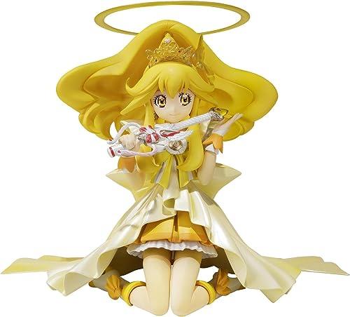Figuarts ZERO Princess Peace (japan import)