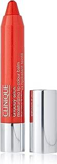 Clinique Chubby Stick Moisturizing Lip Colour Balm, 12 Oversized Orange, 3g