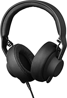 AIAIAI TMA-2 Comfort - Professional Headphones - Vibrant and Powerful Sound Representation - Comfortable Over-Ear Cushions with Vegan Leather