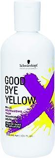 Schwarzkopf Professional Champú - 2 de 300 ml. (Total: 600 ml.)