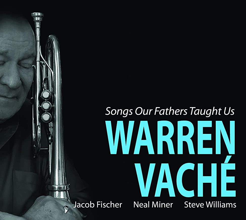 Songs Our Fathers Taught Us