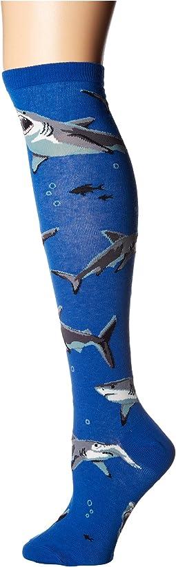 Shark Chums