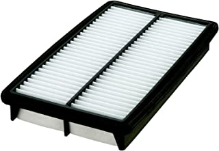 FRAM CA10013 Extra Guard Rigid Rectangular Panel Air Filter