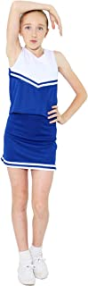 blue cheer uniforms