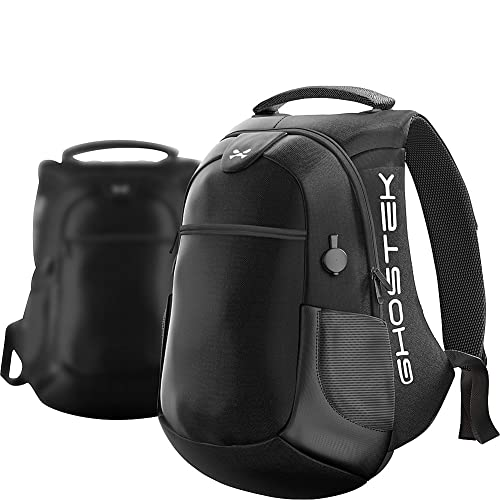 12 Smart Backpacks for Adults That Want to Carry Their ... |Business Tech Backpack