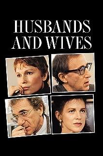Best esposas y maridos Reviews
