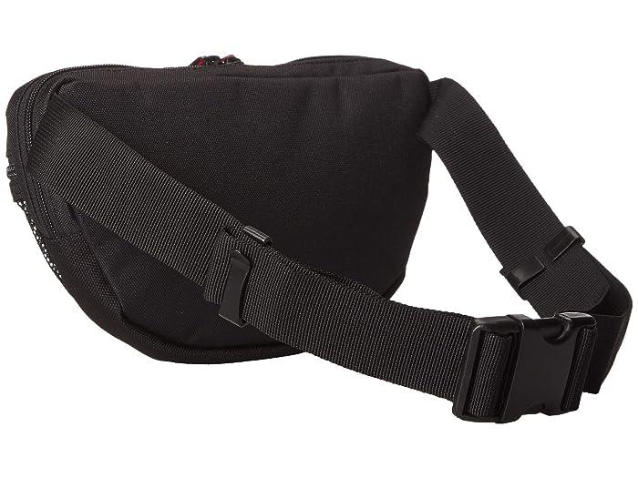Herschel Fuente Co. 19 - Bags Lumbar Packs