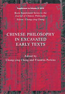Best journal of chinese philosophy Reviews