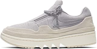 Nike W Air Jordan 1 Jester Xx Low Womens Av4050-002