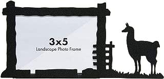 Best llama photo frame Reviews