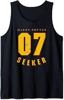 Harry Potter Seeker 07 Débardeur