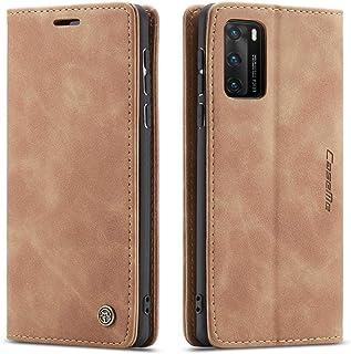 CaseMe - Cover for Huawei P40