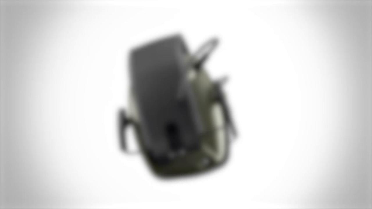 Casque de tir antibruit électronique awesafe GF01 Réduction du Bruit Maximisation du Son Sécurité Electronique Casque… 7