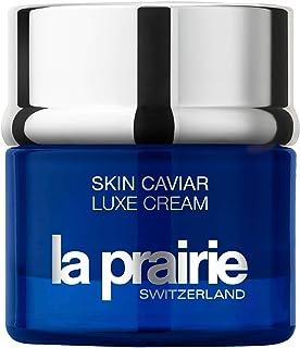 La Prairie, Crema diurna facial - 50 ml.