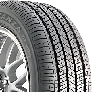 Bridgestone Turanza EL400-02 Radial Tire - 225/65R16 99T