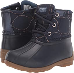 Port Boot (Toddler/Little Kid)