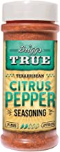 product image for Briggs True Texaribbean Citrus Pepper Seasoning & Rub