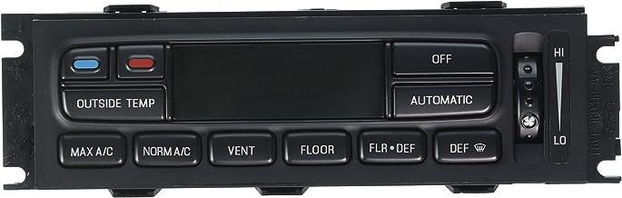 Dorman 599-030 Climate Control Module