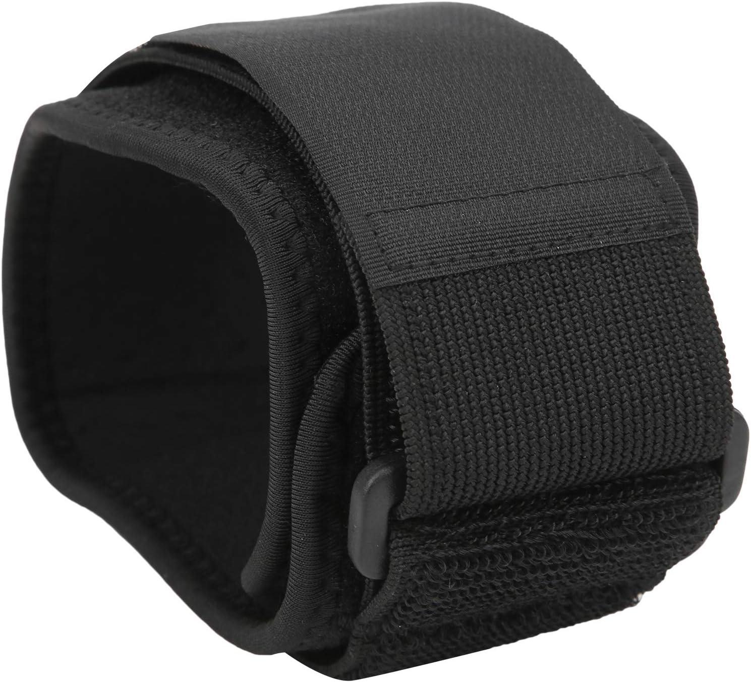 WNSC Elbow Brace Belt Compression Bask [Alternative dealer] 14.2x3.3in Sleeve Cheap SALE Start