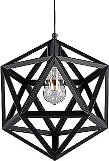 Best industrial cage lighting Reviews