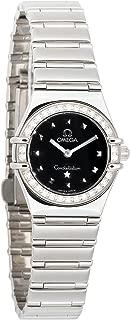 Women's 1465.51.00 Constellation My Choice Quartz Mini Watch