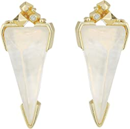 Kendra Scott - Libby Earrings