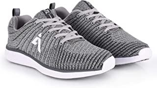 ATHLEO by Action Signature Men's Sports Running Shoes