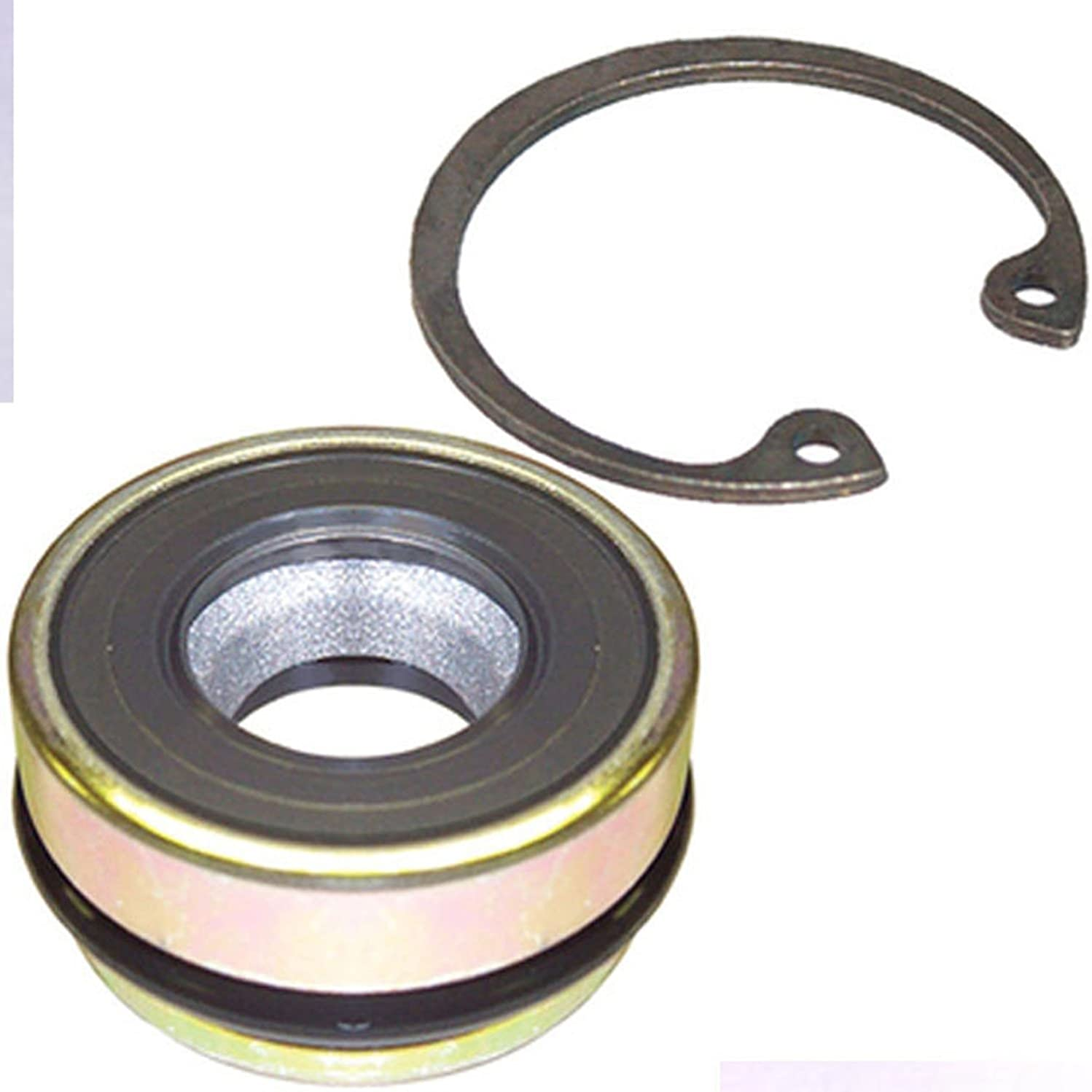 Universal Air Conditioner SS 0884 A/C Compressor Shaft Seal Kit