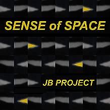 Mejor Sense Of Space de 2020 - Mejor valorados y revisados