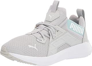 PUMA Women's Softride Enzo Nxt Running Shoe