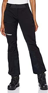 adidas Women's Ski Touring Pants